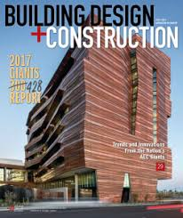 building design july 2017 building design construction