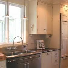 Masco Kitchen Cabinets by Bathroom Merillat Cabinets For Bathroom With White Bath Up And