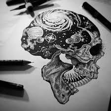 the 25 best skeleton hand tattoo ideas on pinterest skeleton