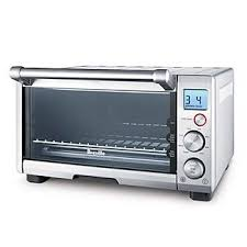 Hamilton Beach Set Forget Toaster Oven With Convection Cooking 18 Best Best Rated Toaster Ovens Images On Pinterest Toaster