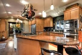 Where Can I Buy Just Cabinet Doors Kitchen Cabinets Ideas Design Accessories U0026 Pictures Zillow
