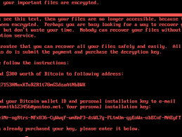 petya ransomware where it comes from and how to protect yourself