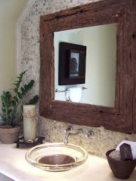 Barn Board Bathroom Completed Interior Design Projects