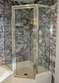Mr Shower Door Norwalk Ct Shower Door Mr Shower Door Photos Inspiring Photos Gallery Of