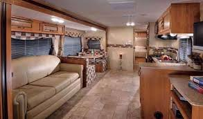 Travel Trailers With Bunk Beds Floor Plans Roaming Times Rv News And Overviews