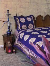 purple blue duvet cover blue duvet moroccan duvet vintage
