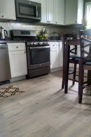 45 best laminate flooring images on pinterest laminate flooring strength or european oak with a wire brushed surface for an enhanced appeal boasting a traditional hardwood flooring aesthetic and a modern durable