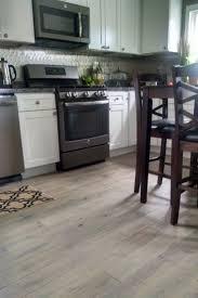 Is 7mm Laminate Flooring Good 45 Best Laminate Flooring Images On Pinterest Laminate Flooring