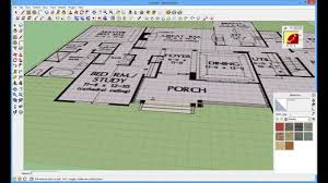 tutorial 2 make a mesh building component for second life youtube