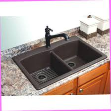 consumer reports kitchen faucets 16 things you probably didn t know about consumer reports