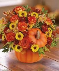 frightfully fun halloween flowers u2013 veldkamps flowers blog