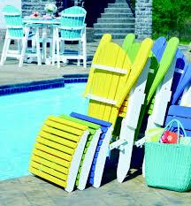 berlin gardens comfo back folding adirondack chair u2013 tropical maniac
