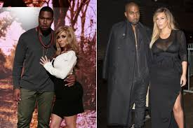 witchcrafters halloween decor kim and kanye halloween costumes