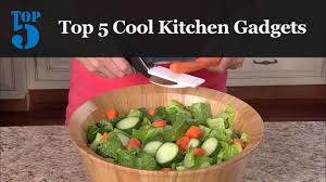 cool kitchen gadgets top 5 cool kitchen gadgets that would make your life easier youtube