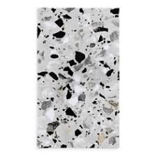 Dkny Bath Rugs Bathroom Rugs Bloomingdale U0027s