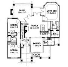 intricate floor plan for kitchen and dining room 11 open kitchens