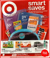 target circular black friday target weekly ad scan 8 27 17 9 2 17 browse all 20 pages