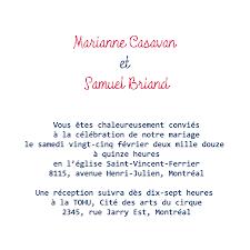 texte invitation mariage exemples de texte pour le faire part les mariages d amélie