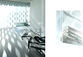 rideau store cuisine valence rideau pour cuisine en cuisine en cuisine bathroom decor