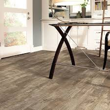 43 best vinyl plank images on vinyl planks flooring