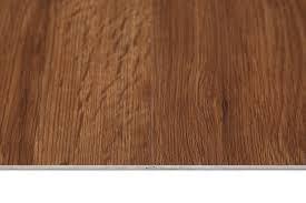 hard surface flooring titandish decoration