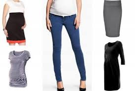 maternity clothes canada where to buy the best maternity clothes our 9 favourite lines