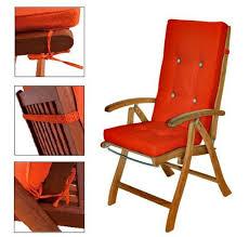 8 best wooden folding deck chair images on pinterest deck