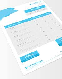 creative resume templates free download psd design logo 4 free download invoice template psd psdtemplate webtemplate