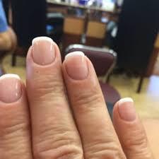 hawaii nail and spa 114 photos u0026 89 reviews nail salons 9524