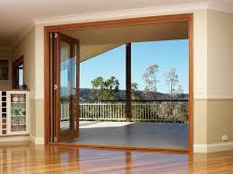 Glass Sliding Doors Brisbane by Bifold Doors Brisbane U0026 Sunshine Coast Door City