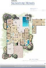Arthur Rutenberg Homes Floor Plans The Forest At Hi Hat Ranch Sarasota The Arthur Rutenberg Homes