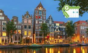 design hotel amsterdam design hotel artemis amsterdam groupon