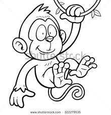 cute cartoon colouring stock images royalty free images u0026 vectors