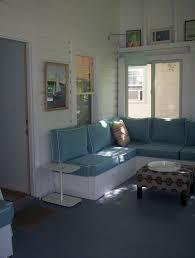 ome design decor and renovation renov8or h