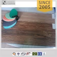 Carpet Court Laminate Flooring Pvc Carpet Flooring For Badminton Court For Sale Pvc Carpet
