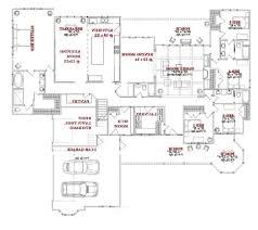 inlaw suite floor plan inlaw suite living plan bedroom plans for indoor custom