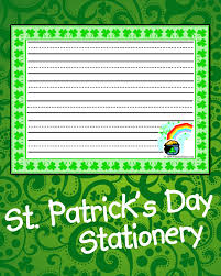 when is st patrick u0027s day 2018 2019 2020 2021 2022 2023