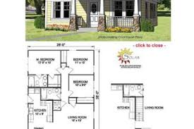 craftsman bungalow floor plans 49 craftsman bungalow house plans craftsman style house plan 3