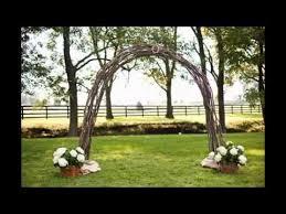 Wedding Arch For Sale Cheap Wedding Arch Find Wedding Arch Deals On Line At Alibaba Com