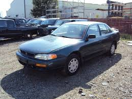 toyota camry green color 1996 toyota camry 2 2l engine automatic transmission color
