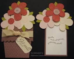 31 diy mother u0027s day cards page 4 of 7 diy joy