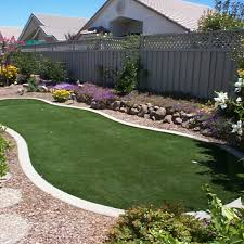 side yard ideas product categories belle verde product catalog