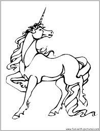 unicorn coloring pictures 8421 800 768 free printable