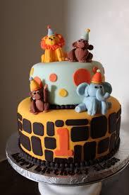 princess pirate birthday cake lil u0027 miss cakes