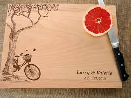 cutting boards engraved engraved cutting boards scout the cutting board shop the