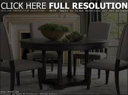 Small Round Dining Room Tables Chair Foxy Kitchen Table And Chairs Breakfast Nook Layton Small