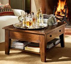 32 best coffee tables images on pinterest coffee tables accent