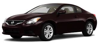 nissan altima coupe ga amazon com 2010 honda accord reviews images and specs vehicles