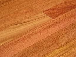 Brazilian Cherry Hardwood Floors Price - brazilian cherry jatoba solid prefinished wood hardwood u2026 u2013 our