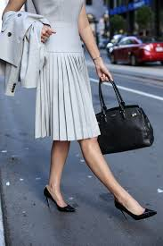 what to wear to your next interview memorandum nyc fashion